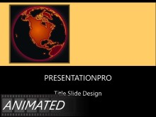 Download global15 Animated PowerPoint Template and other software plugins for Microsoft PowerPoint