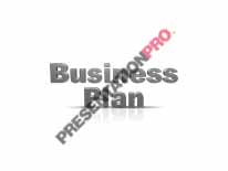 Download business plans PowerPoint Graphic and other software plugins for Microsoft PowerPoint