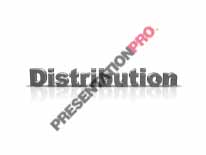 Download distributions PowerPoint Graphic and other software plugins for Microsoft PowerPoint