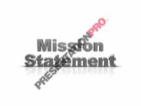Download mission statements PowerPoint Graphic and other software plugins for Microsoft PowerPoint