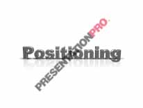 Download positionings PowerPoint Graphic and other software plugins for Microsoft PowerPoint