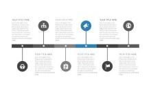 PowerPoint Infographic - 051 - Timeline