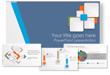 Complete Powerpoint Presentations Pack  Fully Editable Powerpoint  Powerpoint Premium Presentation Template Set