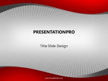 Download dotted red gray PowerPoint Template and other software plugins for Microsoft PowerPoint
