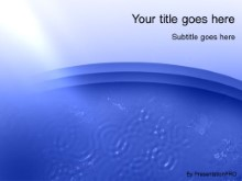 Download rainy days PowerPoint Template and other software plugins for Microsoft PowerPoint