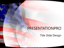 Download usa 3 PowerPoint Template and other software plugins for Microsoft PowerPoint