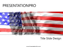 Download usa 4 PowerPoint Template and other software plugins for Microsoft PowerPoint