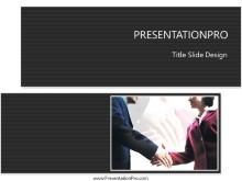 Download shake on it PowerPoint Template and other software plugins for Microsoft PowerPoint