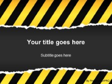 Construction Powerpoint Backgrounds Google Slide Themes
