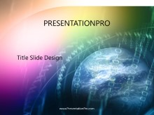 Download world wide matrix PowerPoint Template and other software plugins for Microsoft PowerPoint