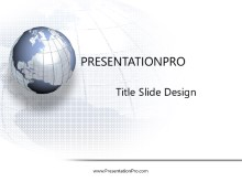 Download world wide PowerPoint Template and other software plugins for Microsoft PowerPoint