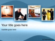 Download legal commercial 05 PowerPoint Template and other software plugins for Microsoft PowerPoint