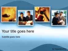 Download legal litigation 05 PowerPoint Template and other software plugins for Microsoft PowerPoint