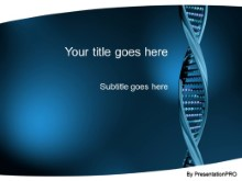 Dna structure powerpoint template background in medical healthcare dna structure powerpoint template background in medical healthcare powerpoint ppt slide design category the best powerpoint templates and backgrounds at toneelgroepblik Images