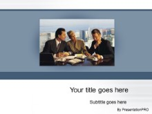 Download advise PowerPoint Template and other software plugins for Microsoft PowerPoint