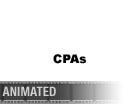 Download cpas explode w Animated PowerPoint Graphic and other software plugins for Microsoft PowerPoint