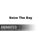 Download seizetheday kerning w Animated PowerPoint Graphic and other software plugins for Microsoft PowerPoint