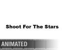 Download shootforthestars explode w Animated PowerPoint Graphic and other software plugins for Microsoft PowerPoint