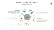 PowerPoint Infographic - Creative 020