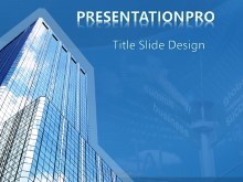 Download big business PowerPoint 2007 Template and other software plugins for Microsoft PowerPoint
