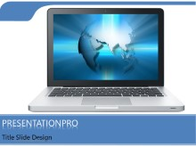 Global Asia Sd PPT PowerPoint Template Background