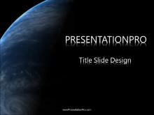 Me 093 2 Sd PPT PowerPoint Template Background