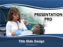 Download medical help PowerPoint 2007 Template and other software plugins for Microsoft PowerPoint