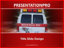 Download rescue race PowerPoint 2007 Template and other software plugins for Microsoft PowerPoint