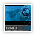 presentationpro animated powerpoint templates