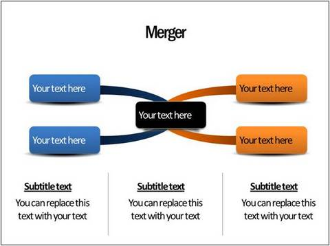Merger diagram 53 images horizontal merger diagram www pixshark merger diagram determining ccuart Choice Image
