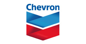 PresentationPro Clients: Chevron