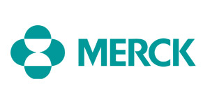 PresentationPro Clients: Merck