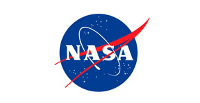 PresentationPro Clients: NASA