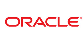 PresentationPro Clients: Oracle