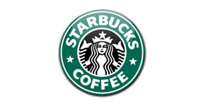 PresentationPro Clients: Starbucks