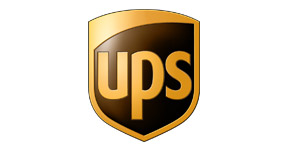 PresentationPro Clients: United Parcel Service