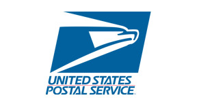 PresentationPro Clients: United States Postal Service