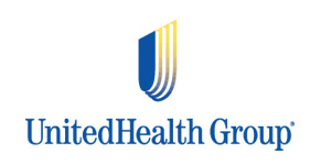 PresentationPro Clients: UnitedHealth Group