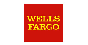 PresentationPro Clients: Wells Fargo