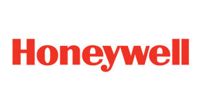 PresentationPro Clients: Honeywell