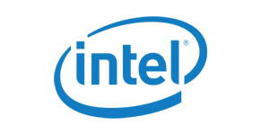 PresentationPro Clients: Intel