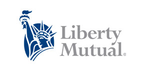 PresentationPro Clients: Liberty Mutual