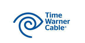 PresentationPro Clients: Time Warner Cable