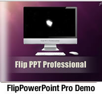 Flip PowerPoint Demo 2