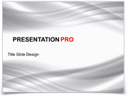 Free Powerpoint Templates Backgrounds Themes And More