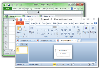 PowerPoint 2 Video Converter