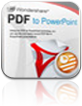 convert adobe pdf to powerpoint