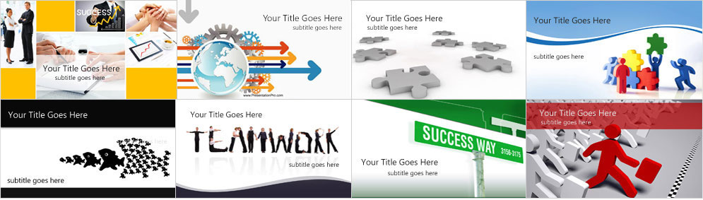 Presentationpro the powerpoint experts get the best powerpoint powerpoint templates pack includes professional business templates and backgrounds for powerpoint add style and uniformity to your presentations with flashek Images