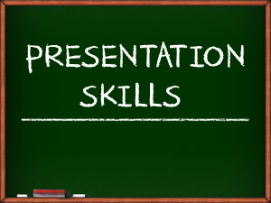 Awesome PowerPoint 2 Video Converter Presentation Skills ... Good Ideas