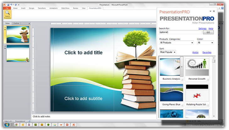 Download Free Powerpoint Templates Backgrounds Themes Clip Art